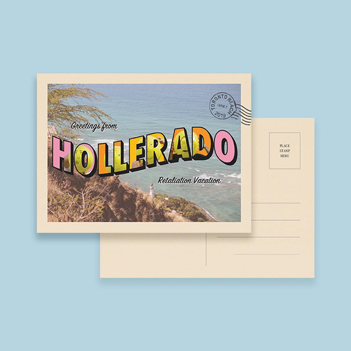 HolleradoPostcard.jpg