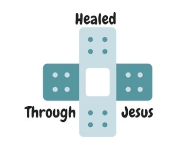 healed through Jesus .jpg