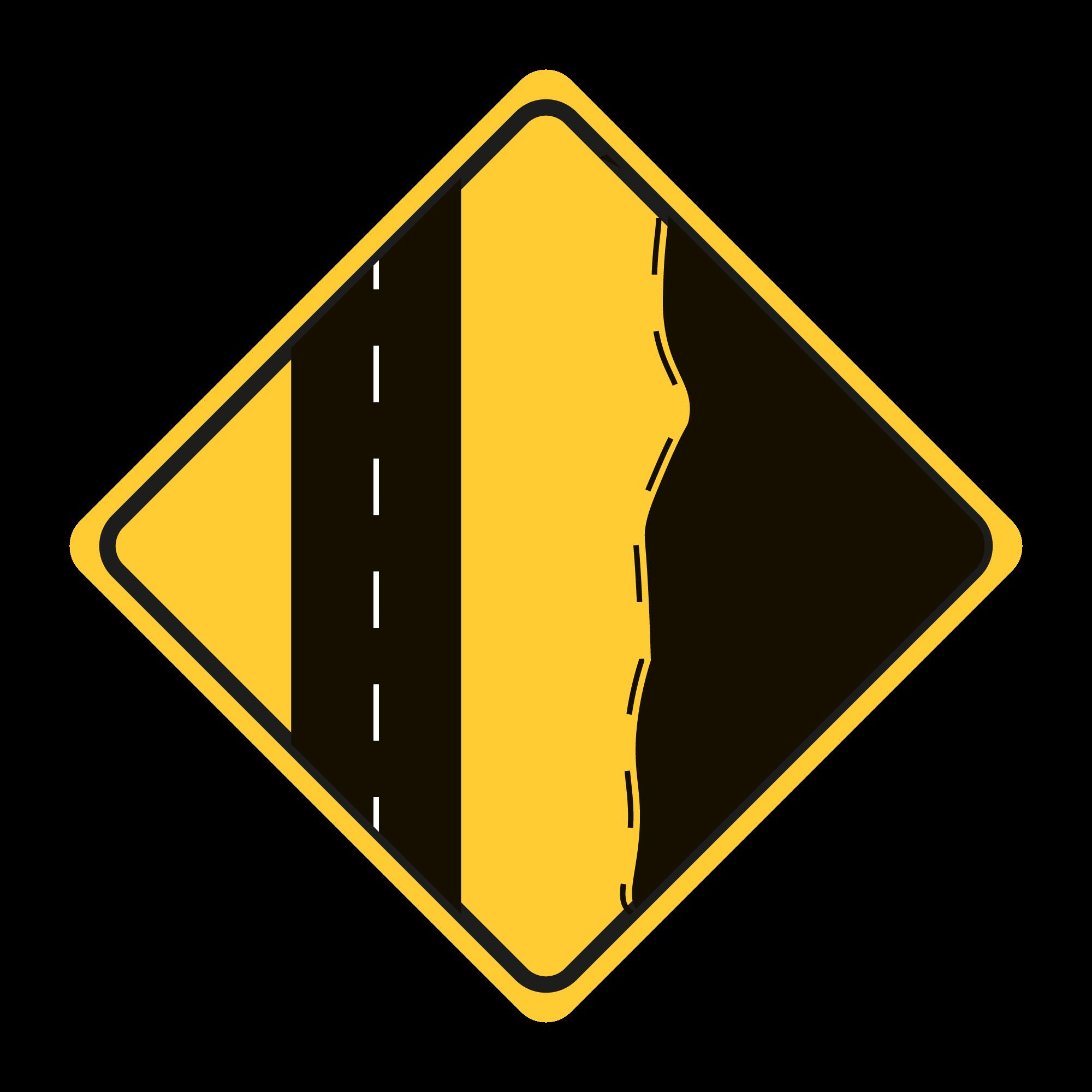 AMARILLO - Excelente compuesto tradicional para uso mixto en carretera asfaltada / tercería