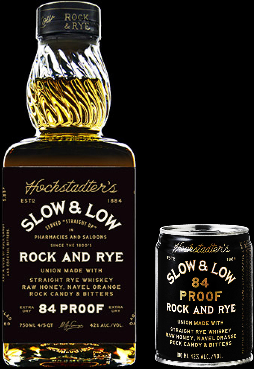 slow-low-bottle-and-can.jpg