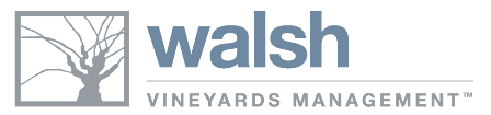 Walsh Logo (Vineyards Management) 1.png