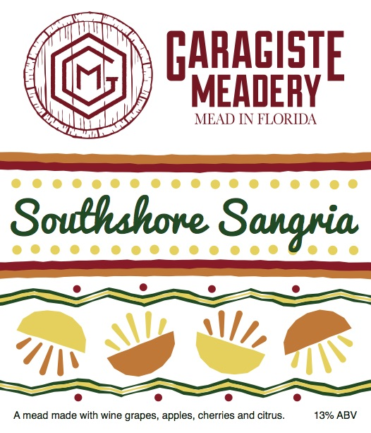 Southshore Sangria.jpg