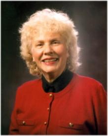 In Memory of Paula Agauas  August 20, 1933 - August 11, 2019