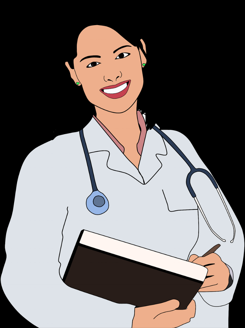 Be sure to figure out which doctors you can see before the need arises!
