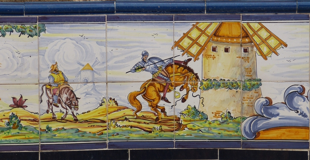 don-quixote-tiles