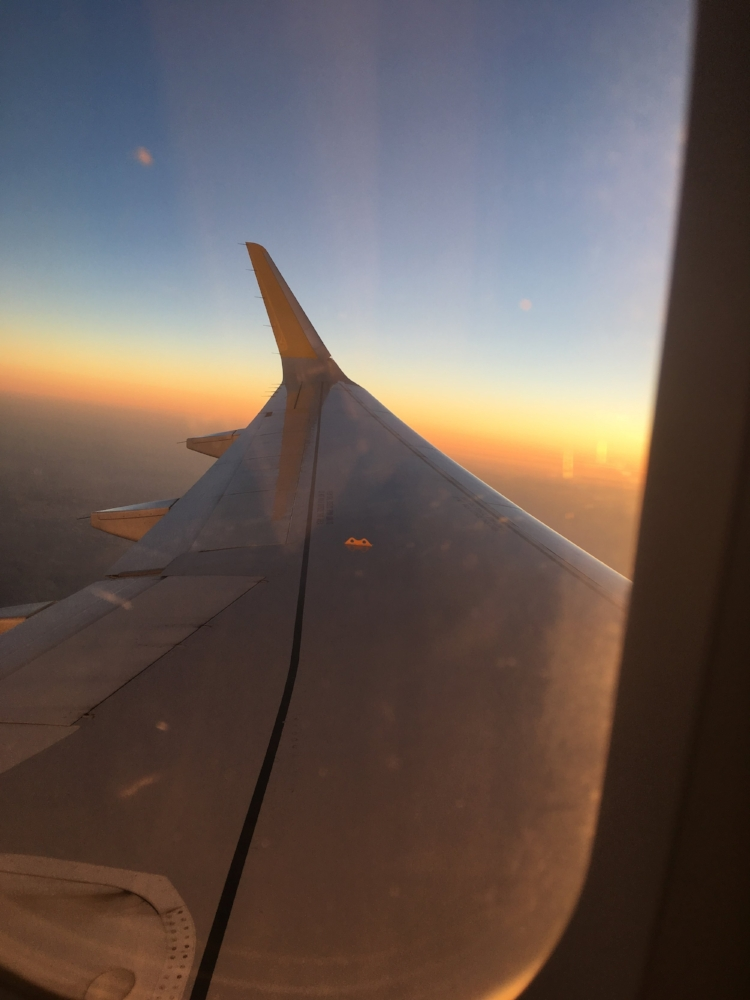 Flying with Vueling recently. As long as you know what you are getting, it isn't that difficult to prepare yourself properly.