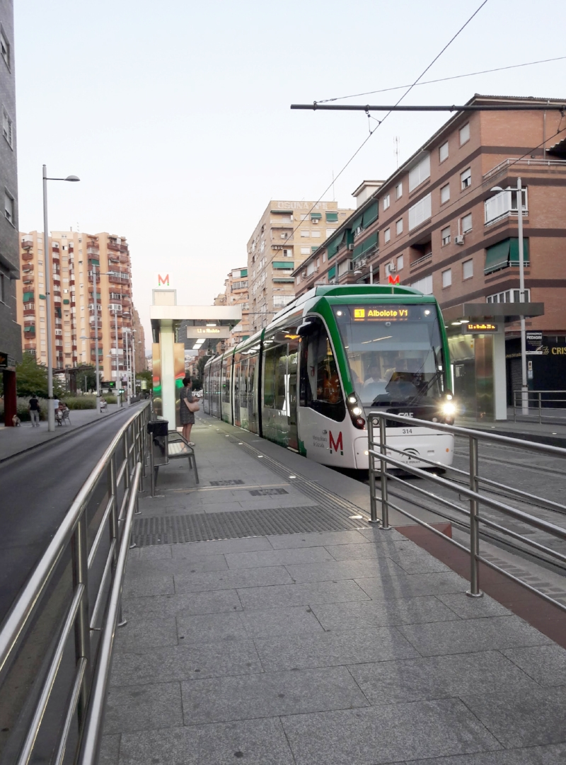 A 'youth card' can score you savings on more than just the metro, tram, and bus!