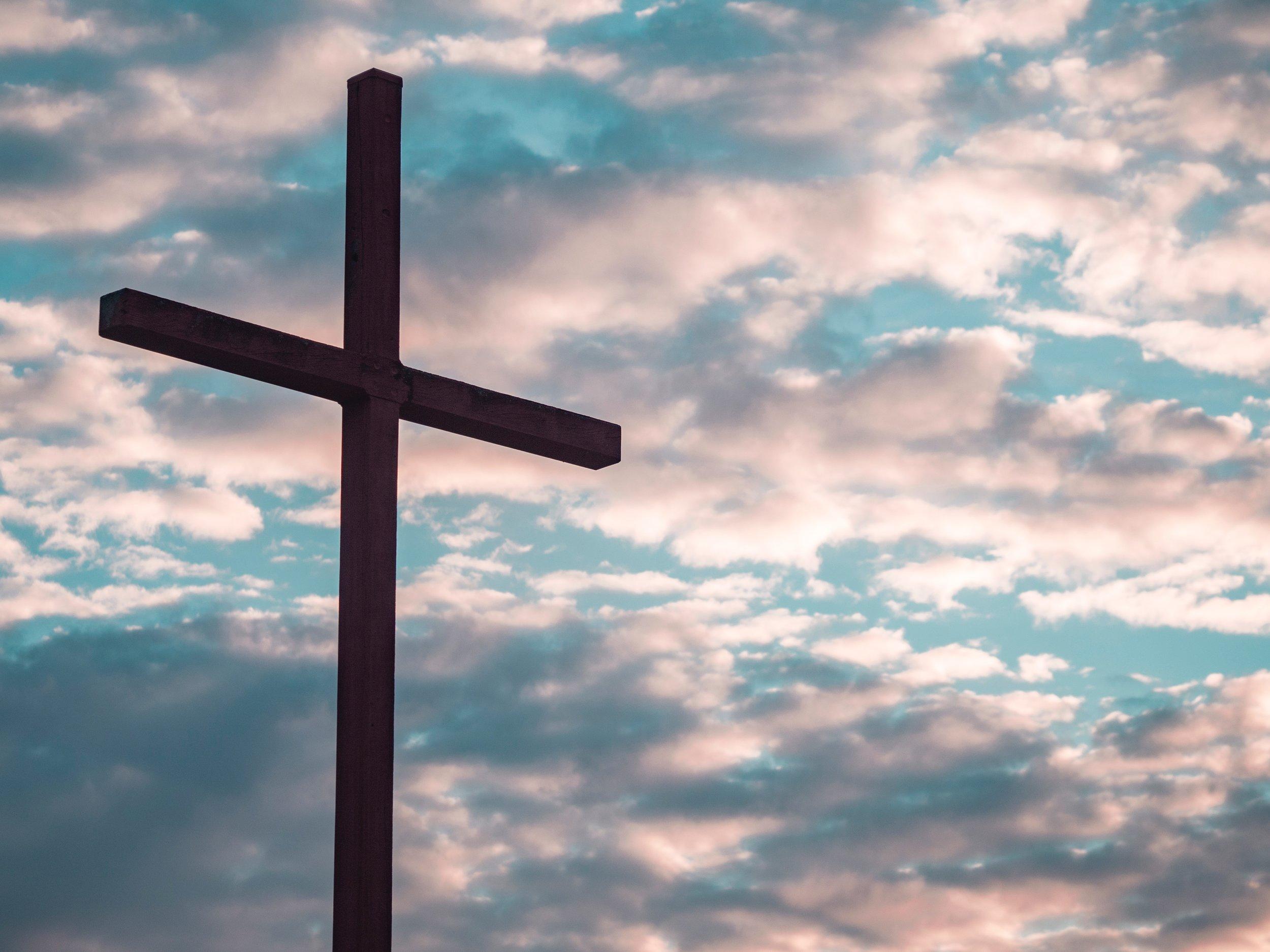 Domingo de Resurrección  is a day of exultation and joy.