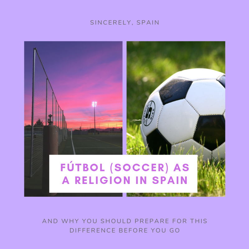 Fútbol (Soccer) as a Religion in Spain.png