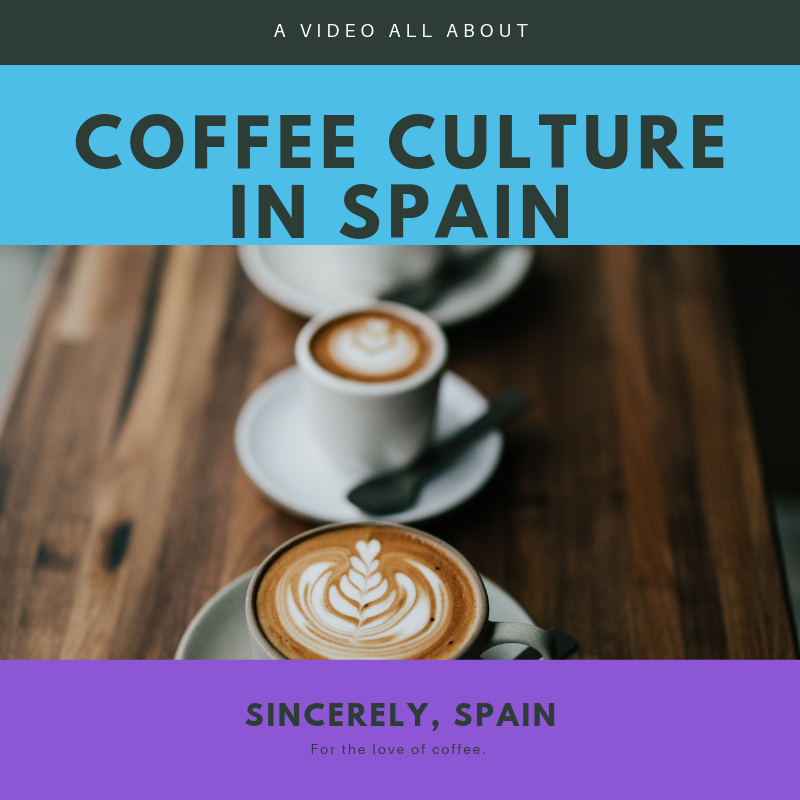 Coffee Culture in Spain..png