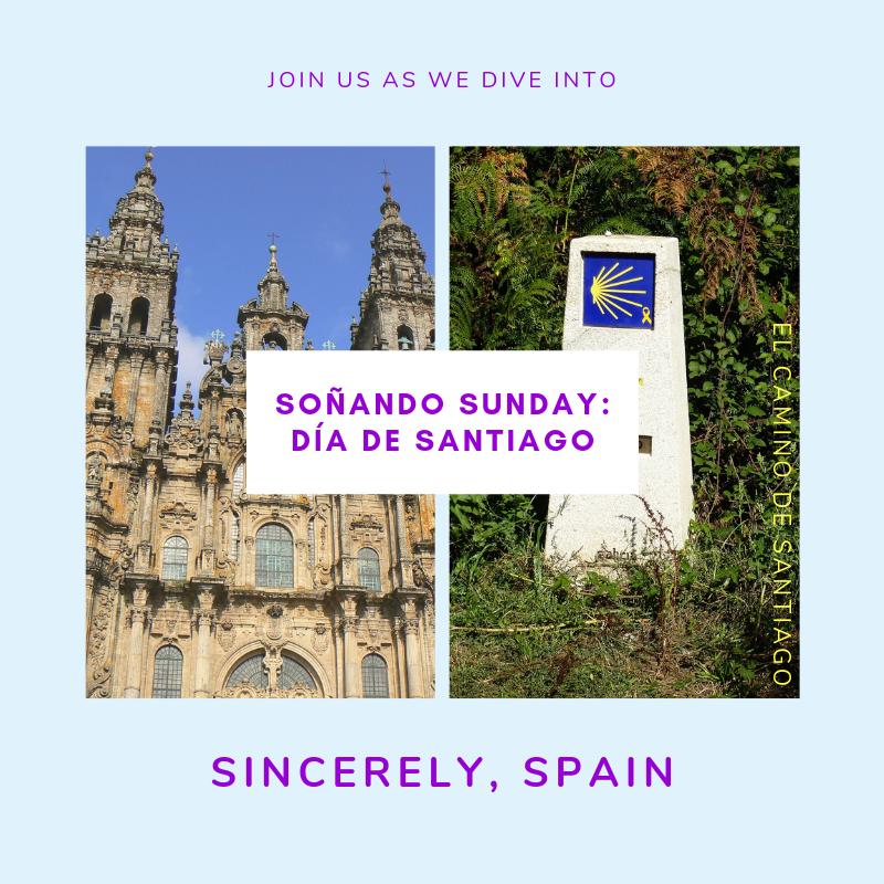 Soñando Sunday_ Día de Santiago.png