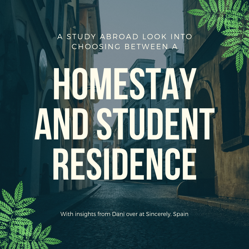Choosing between a Homestay and Student Residence.png