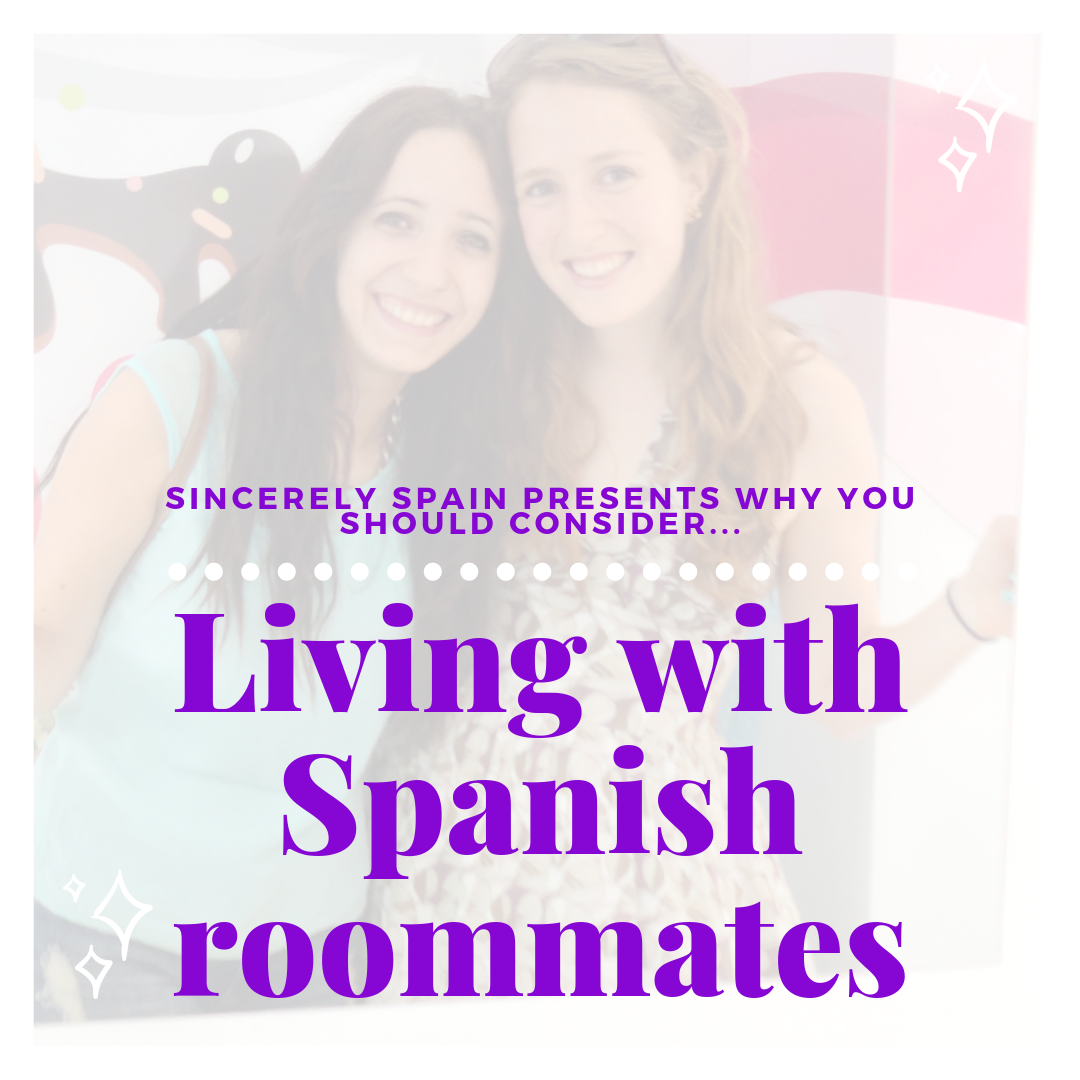 Living with Spanish roommates.png