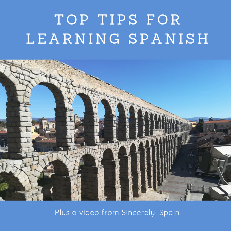 Top tips for learning Spanish.png