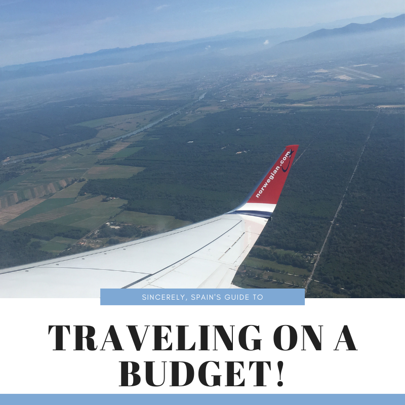Sincerely, Spain's Guide to Traveling on a Budget.png