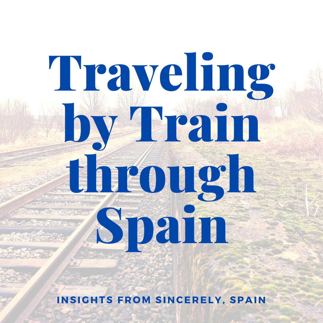 Traveling by Train through Spain.png
