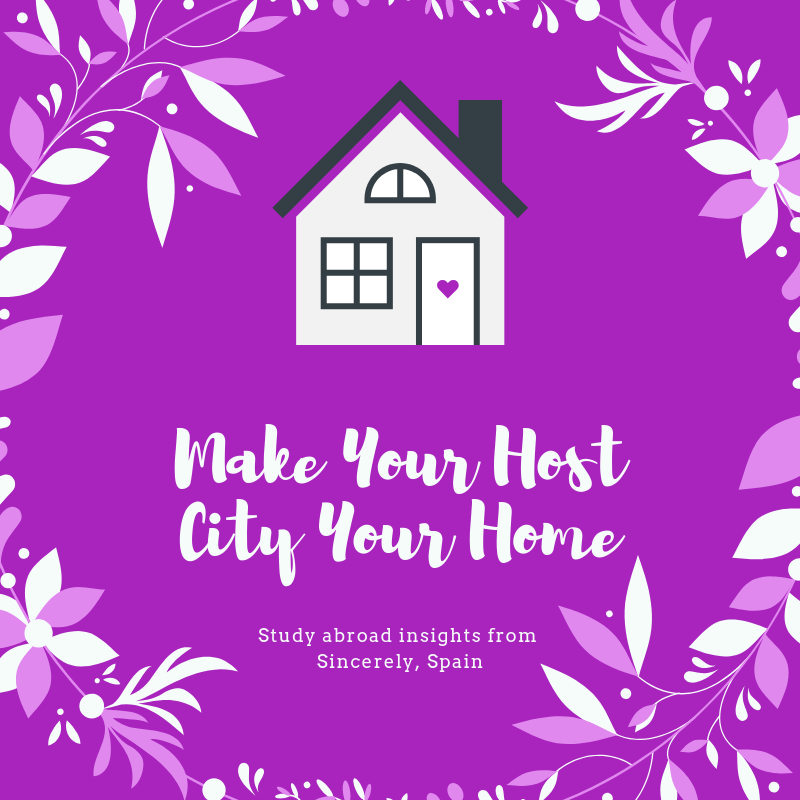 Make Your Host City Your Home.png