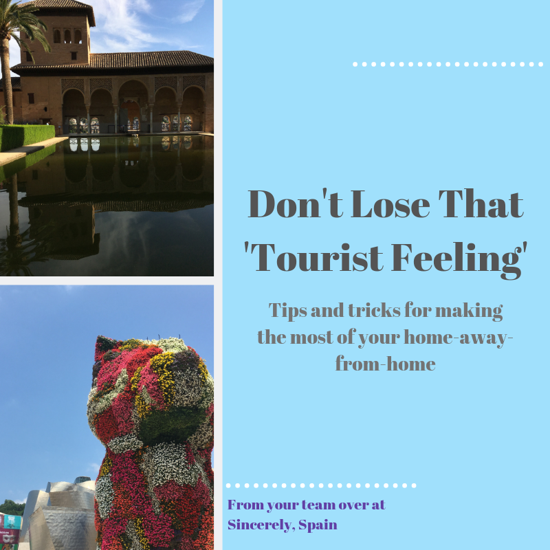 Don't Lose That 'Tourist Feeling'.png