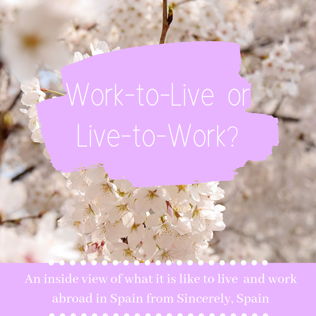 Work-to-Live or Live-to-Work_.png