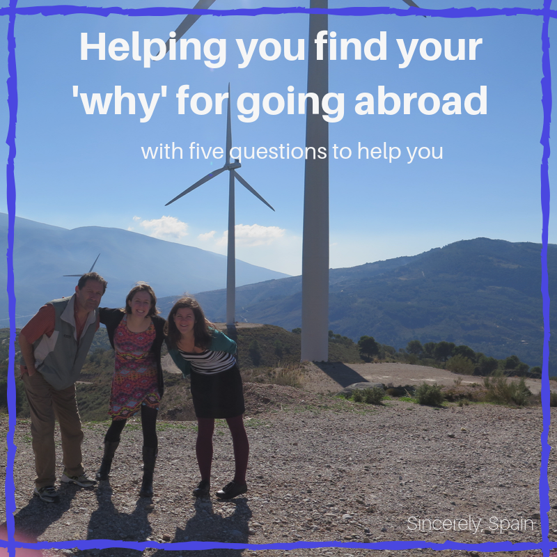 Helping you find your 'why' for going abroad.png