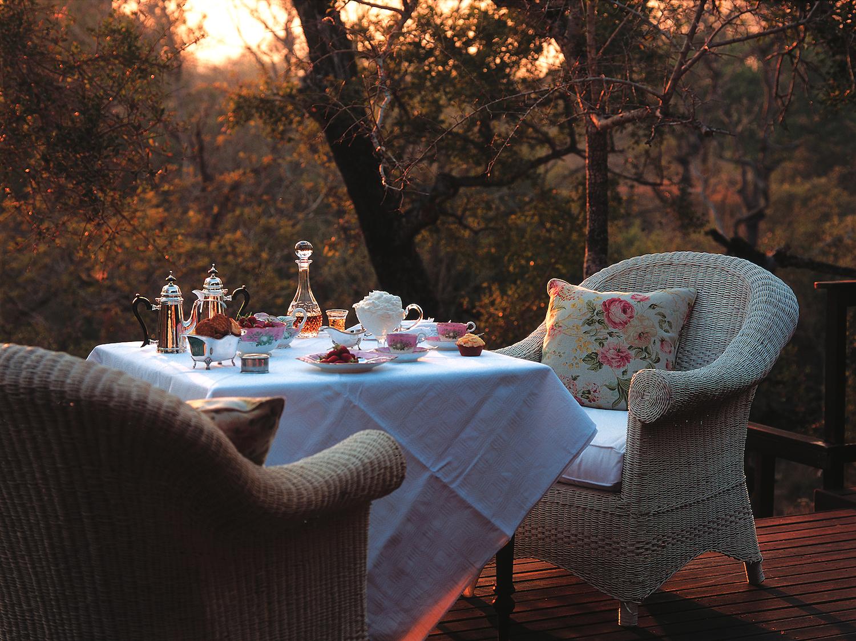 The-Royal-Portfolio-royal-Malewane-Late-Afternoon-Tea-Table-at-Royal-Malewane.jpeg