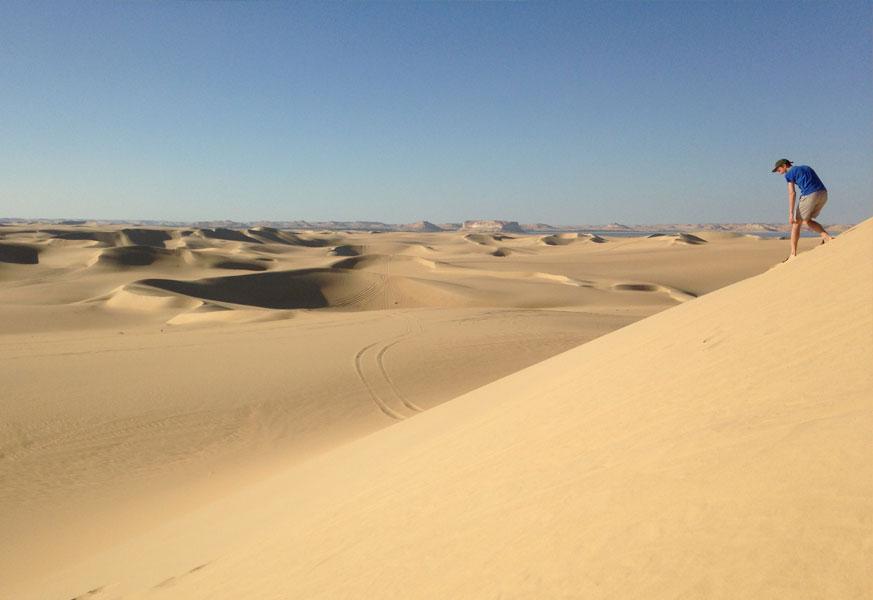 Sandboard_Scott_Egypt.jpg