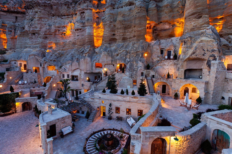 yunak-evleri-cave-hotel-in-cappadocia-turkey-o.jpg