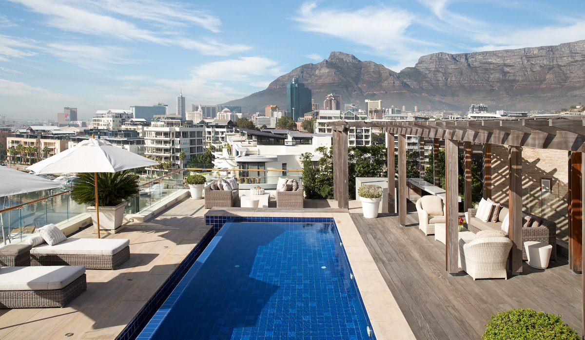 OA-pool-deck-with-table-mountain.jpeg