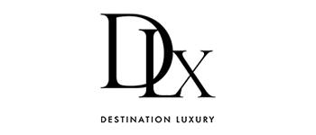 Destination Luxury