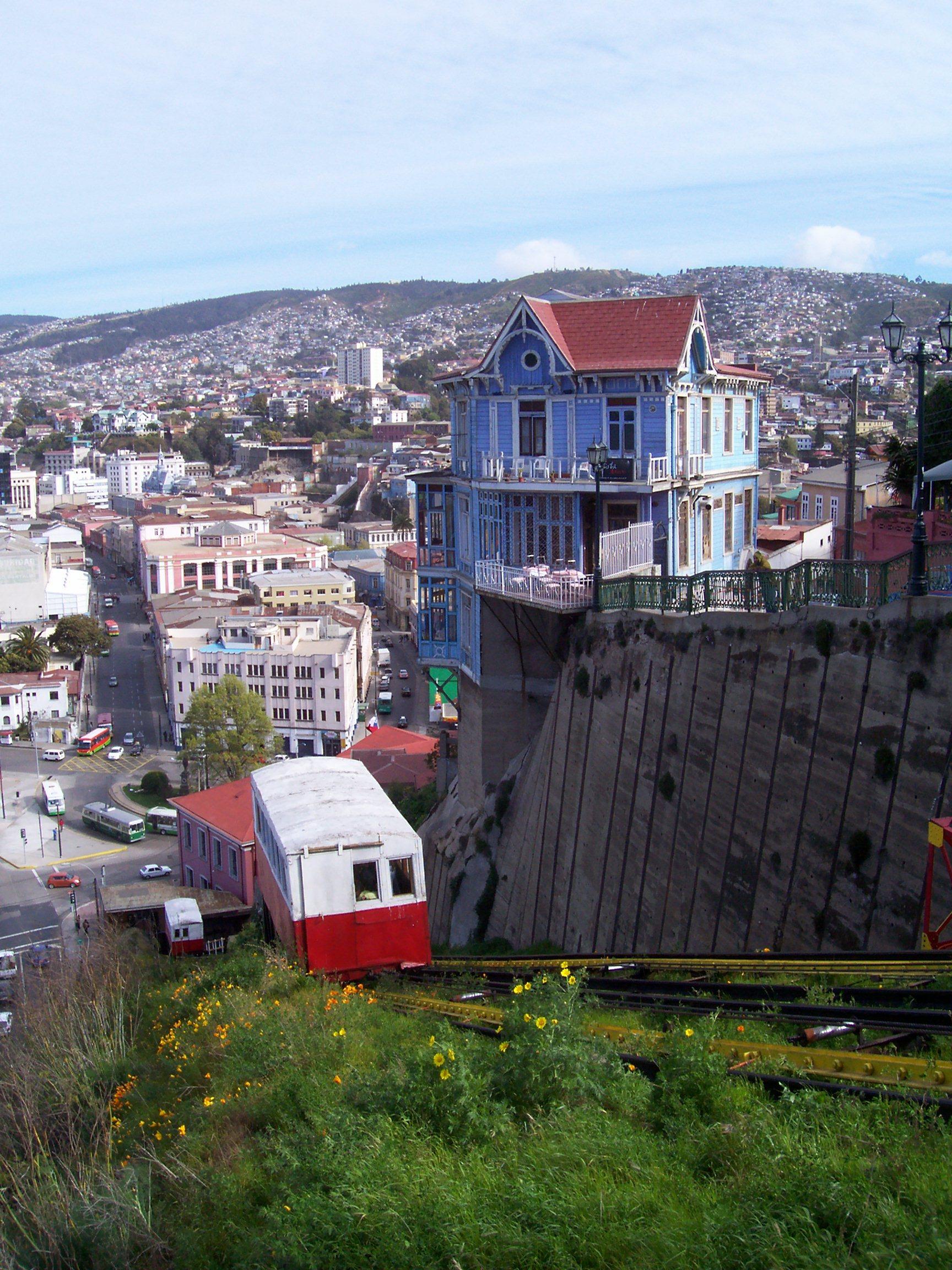 funicular-261272.jpg