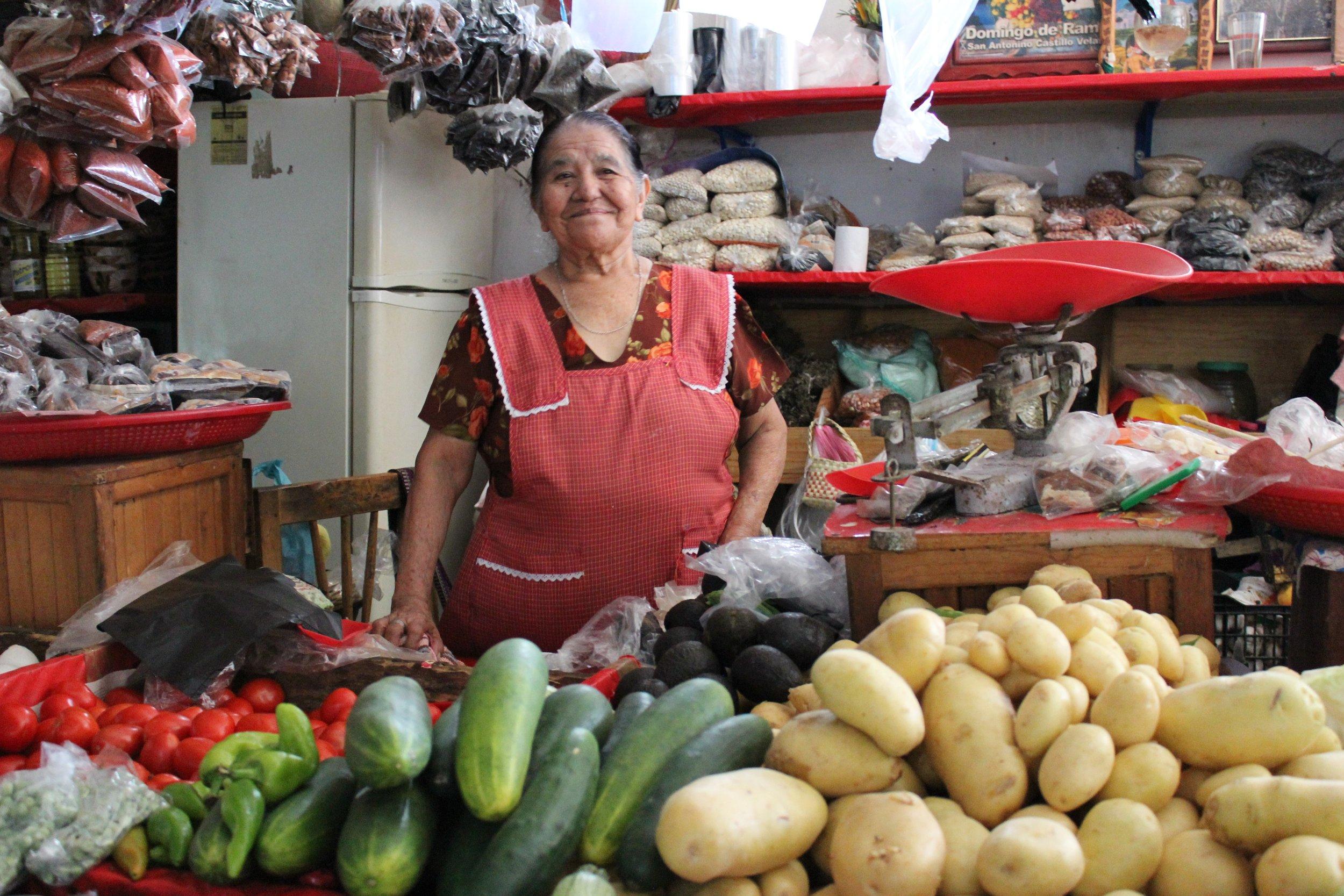 market-960361.jpg