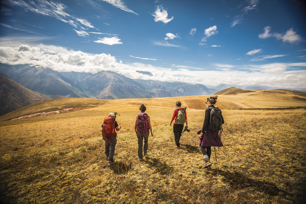 Hike Sacred Valley.jpg