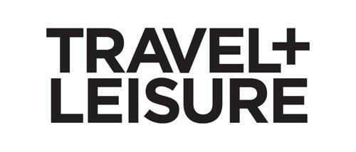 travel-leisure-logo.png