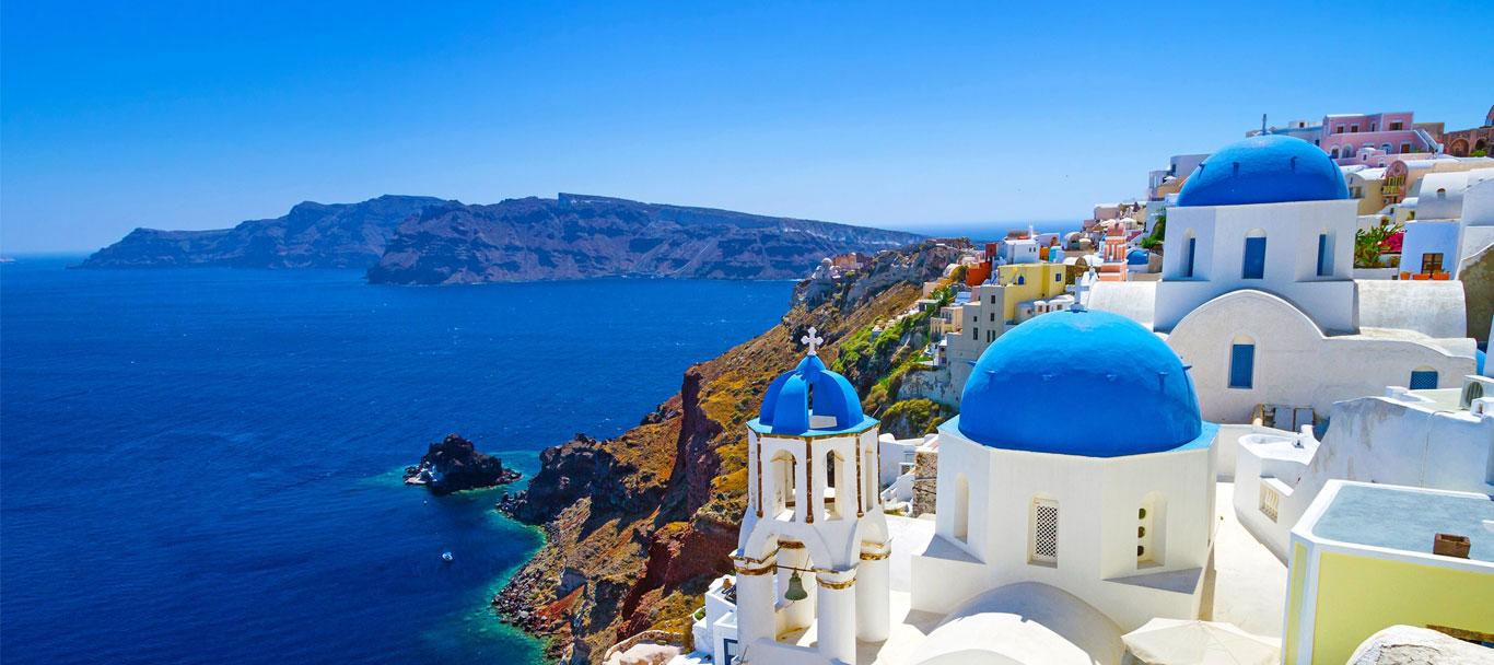 NomadHill-Santorini.jpge