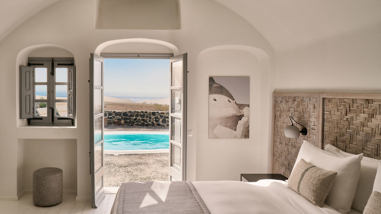 Greece_Santorini_Vedema_olympian-villa-4499-hor-wide.jpg