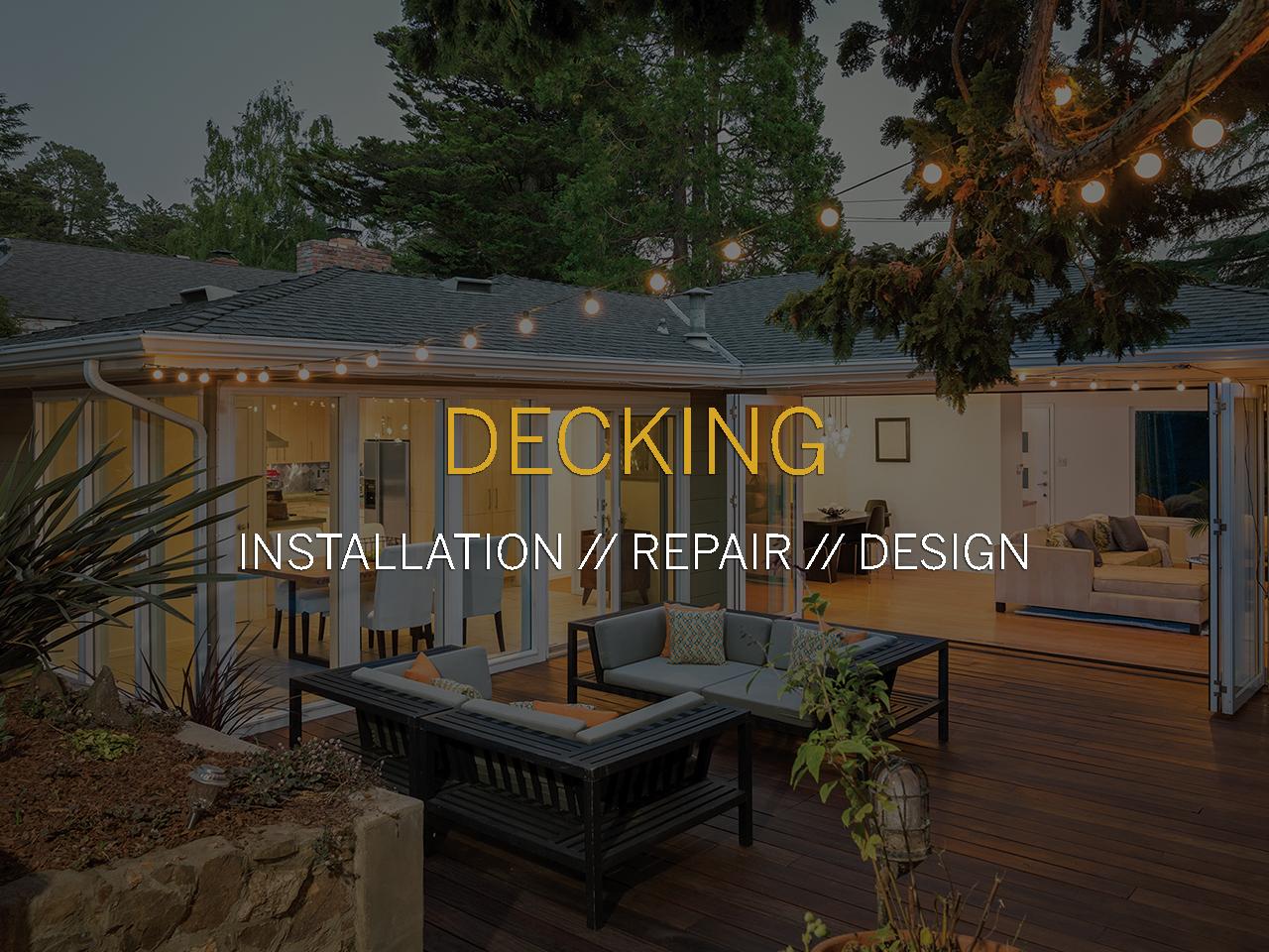 services decking.jpg