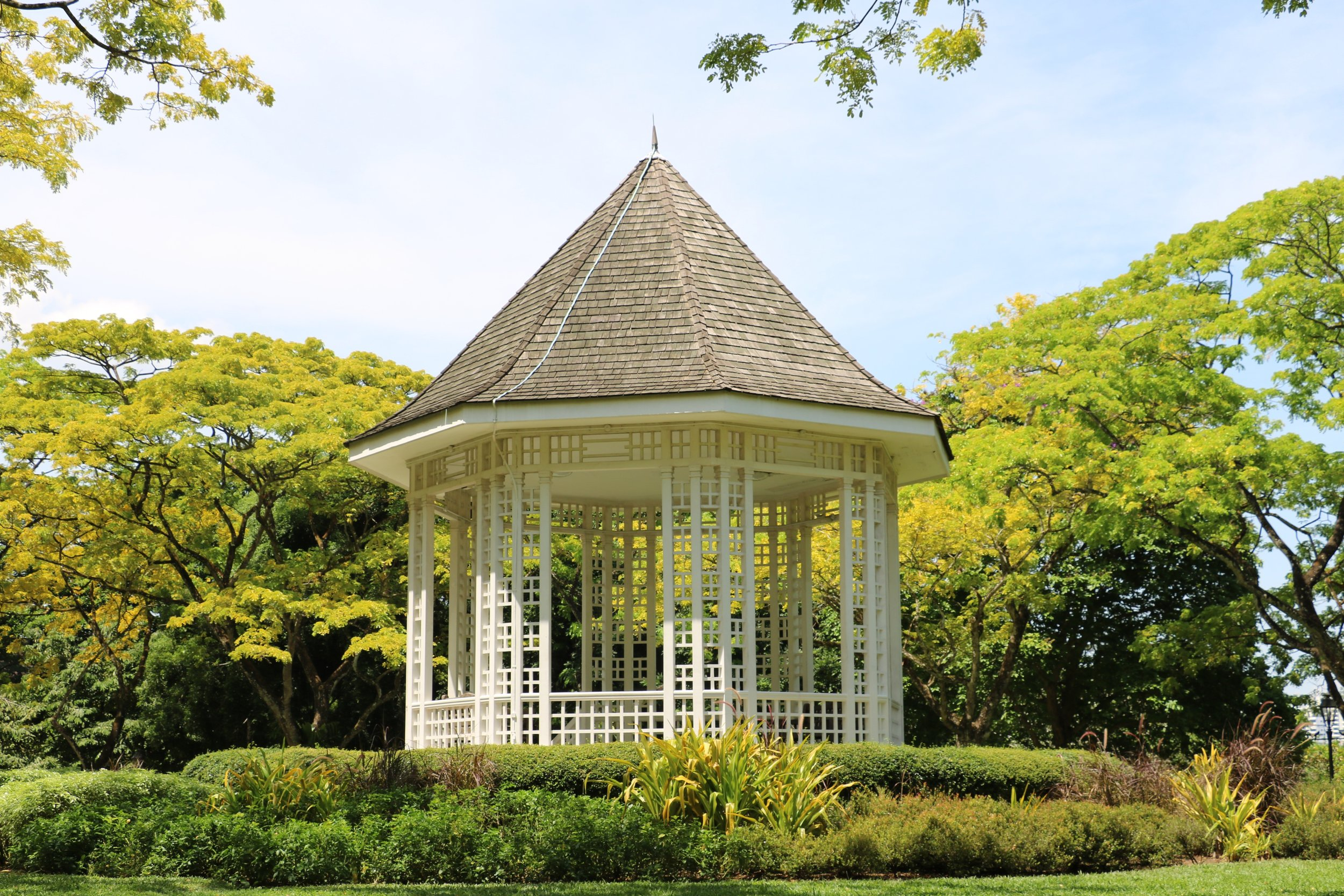 architecture-garden-gazebo-164260 house home.jpg