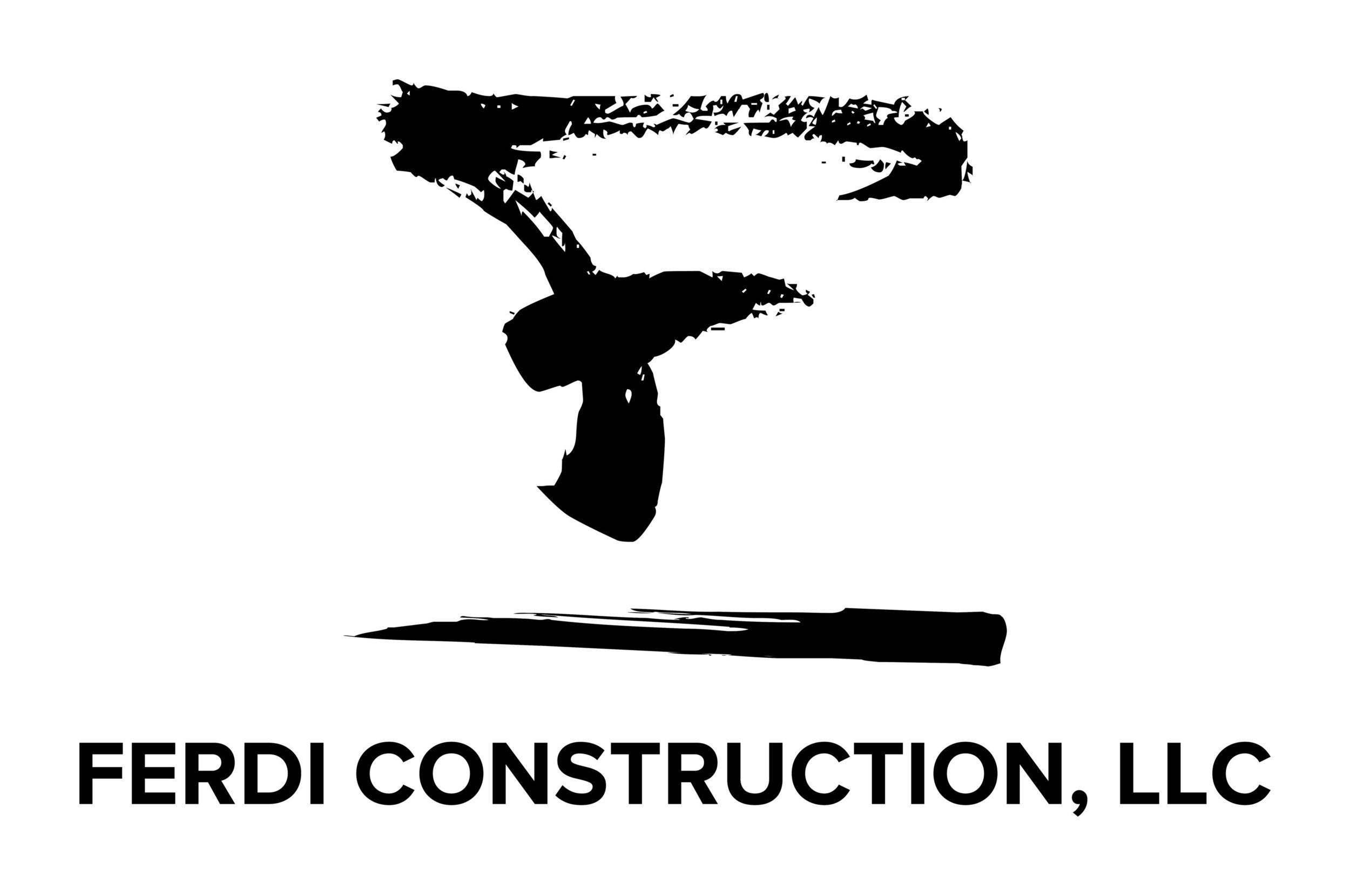 Ferdi Logo2.jpg