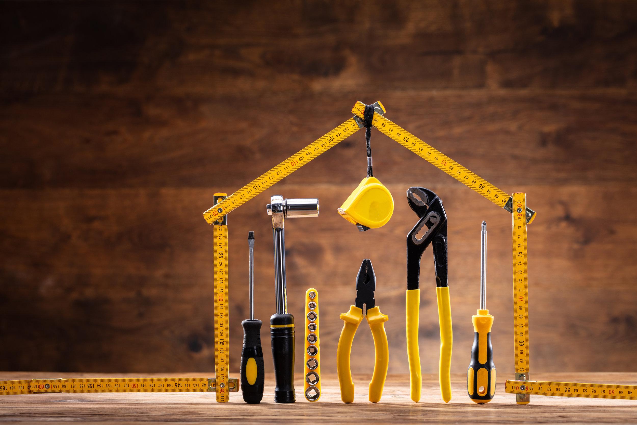 AdobeStock_229923225 - Tools.jpeg