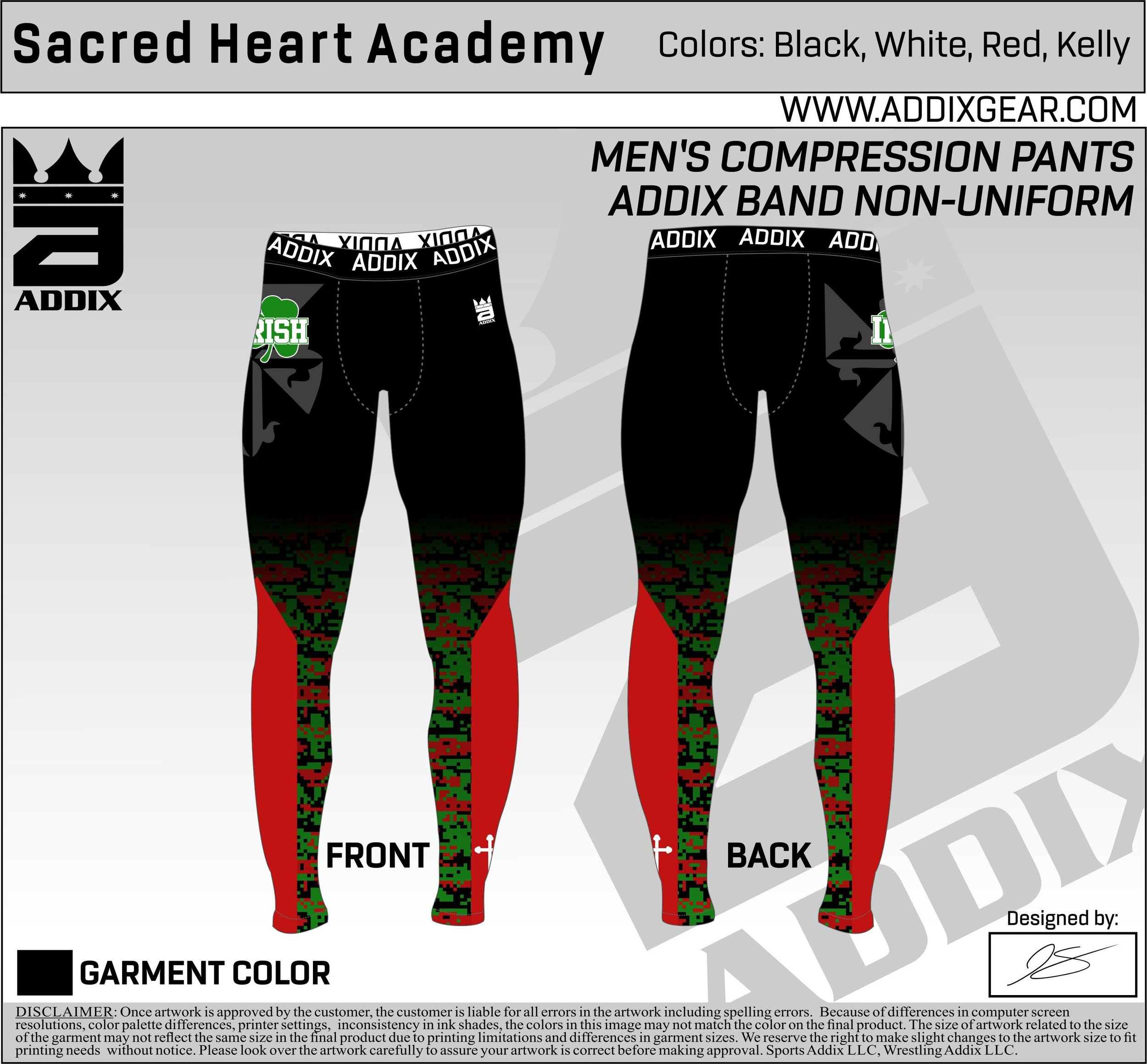 JE_Sacred Heart Academy_2017_6-21_Mens Comp Pants.jpg