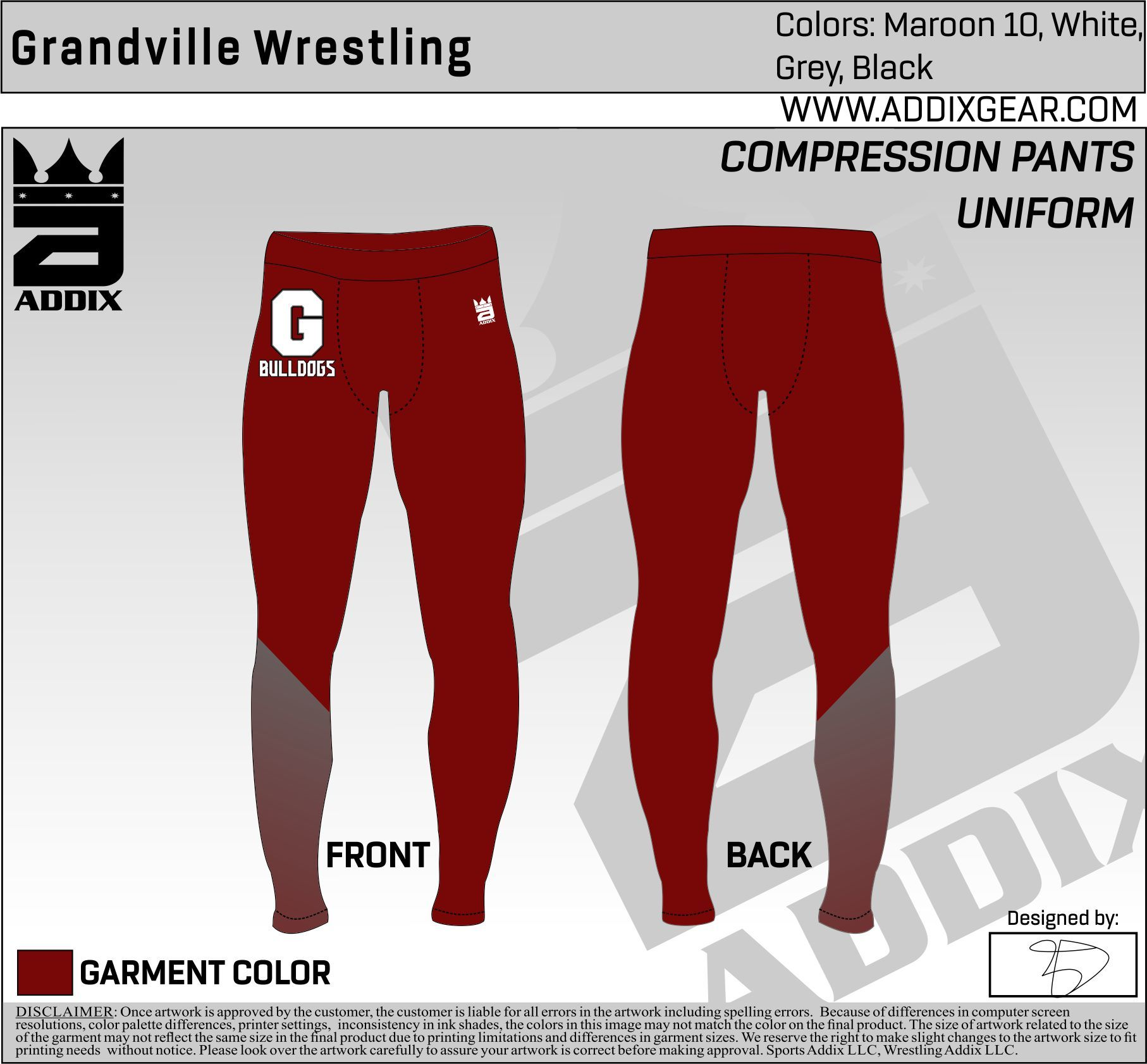ZD_Grandville Wrestling_8-23-2017(Compression Pants)V2.jpg
