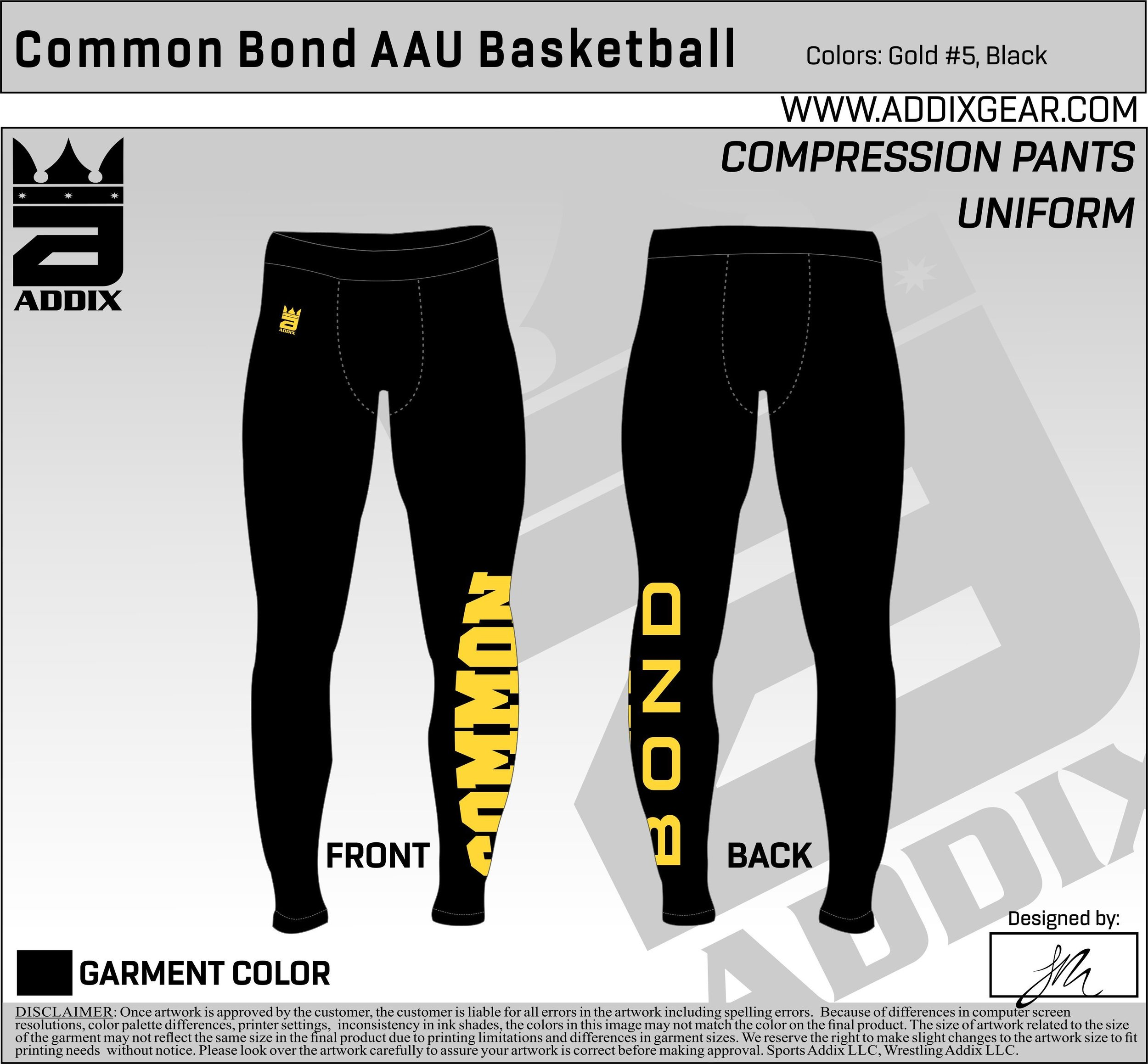 2017LM 5-1 Common Bond AAU Basketball_17_10-30_compression pants.jpg