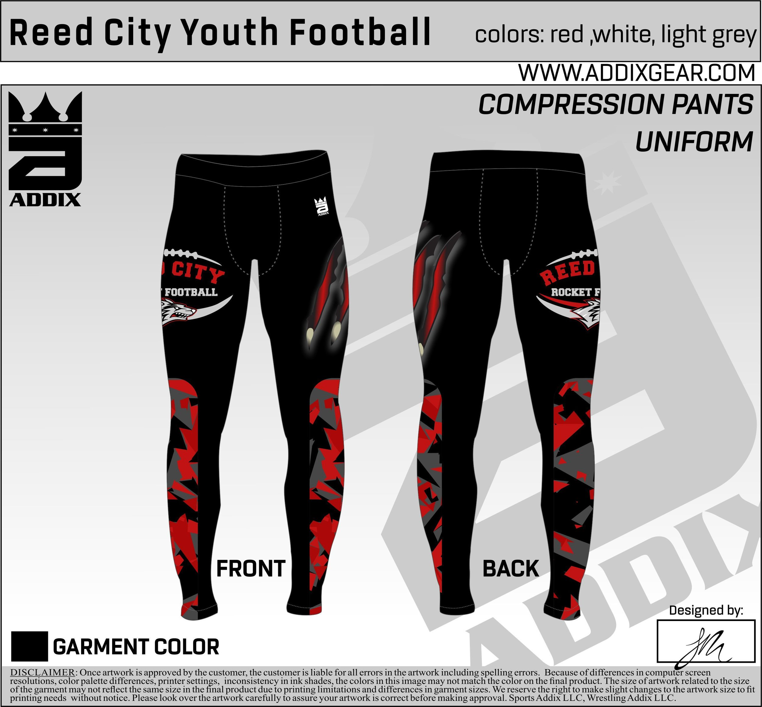 LM Reed City Youth Football 17 ( comp pants ) 10-18.jpg