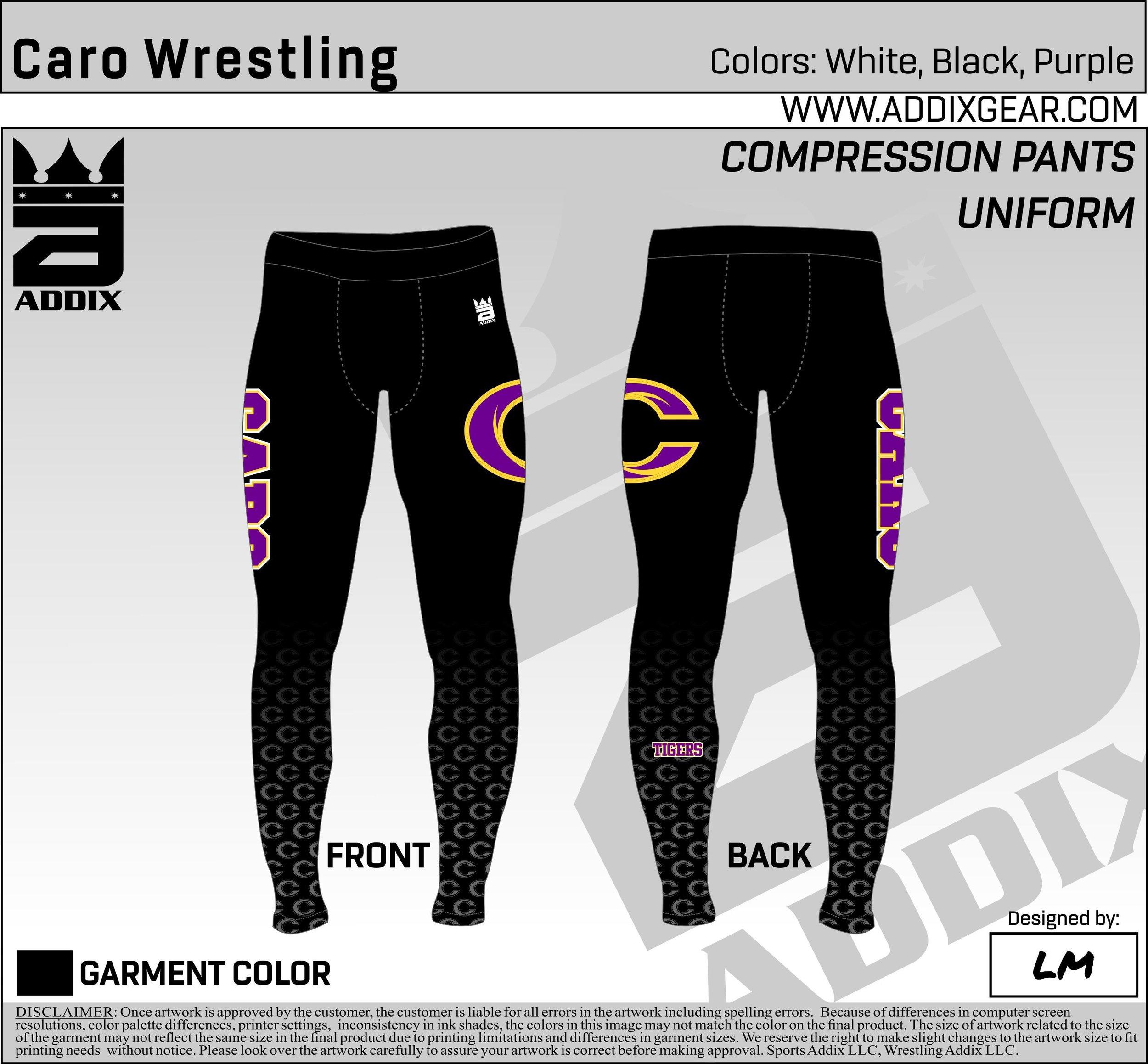LM_Caro Wrestling_17_11-6_comp pants.jpg
