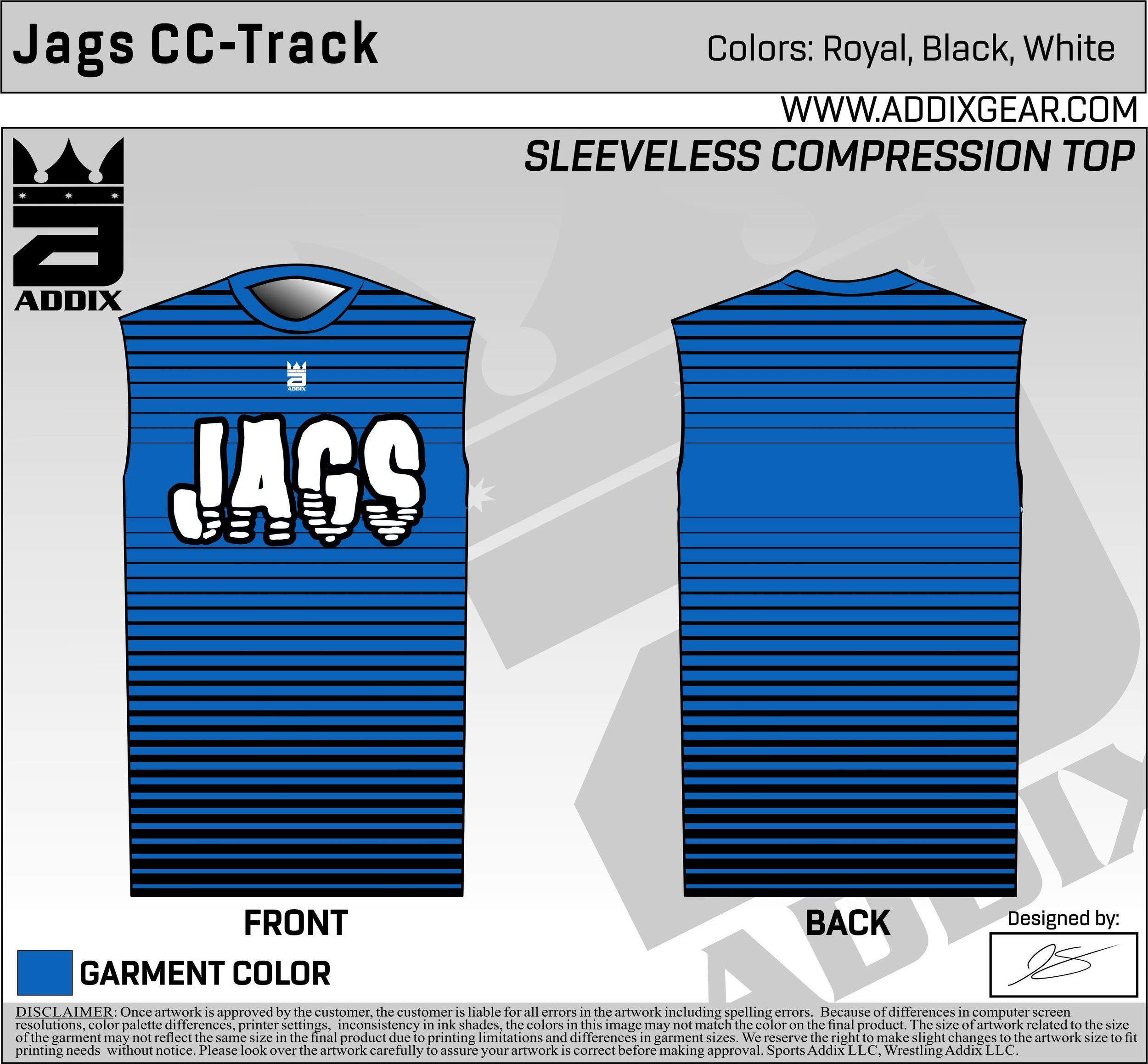 Jags CC-Track_2017_11-28_JE_Sleeveless Comp Top.jpg