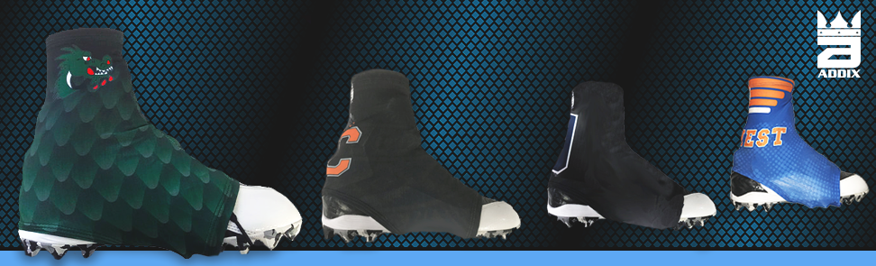 Custom Cleat Covers.png