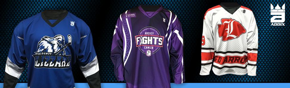 Custom Hockey Jerseys.png