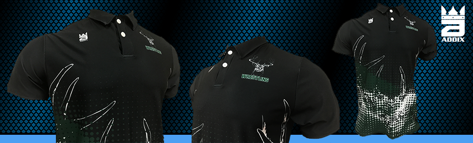 Sublimated Polos.png