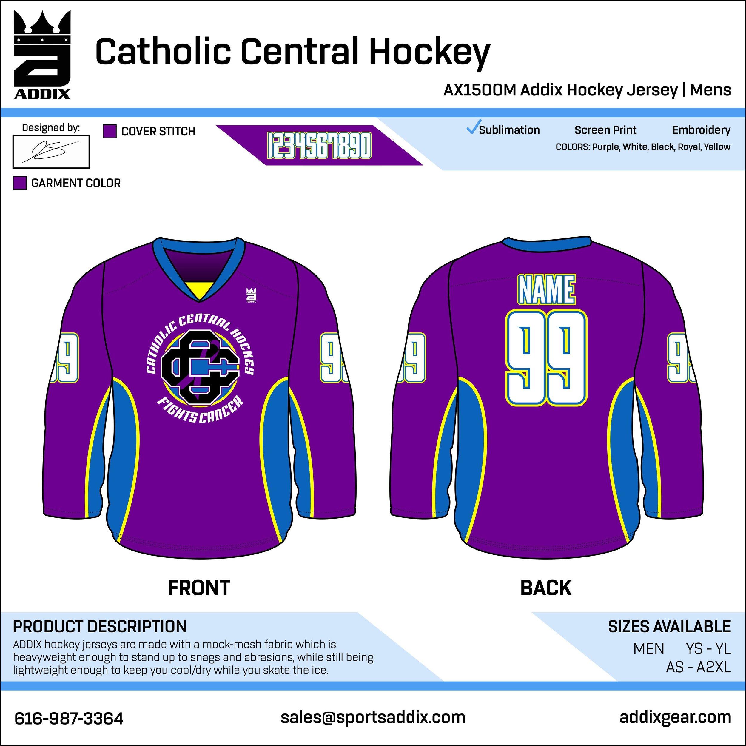 Catholic Central Hockey_2018_1-19_JE_Hockey Jersey.jpg