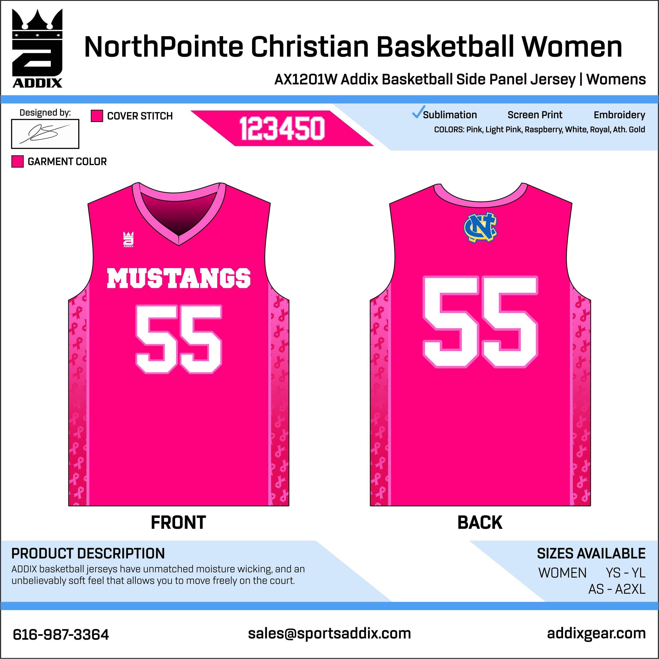NorthPointe Christian Basketball Women_2018_2-13_JE_Basketball Jersey V2.jpg